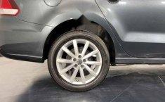 46211 - Volkswagen Vento 2018 Con Garantía At-16