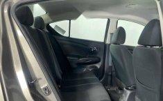 44863 - Nissan Versa 2016 Con Garantía At-17