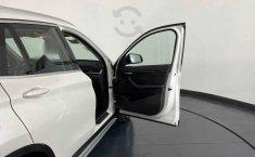 46430 - BMW X1 2016 Con Garantía At-15