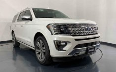 Ford Expedition-15