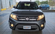 Suzuki Grand Vitara-11