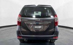 40604 - Toyota Avanza 2017 Con Garantía At-15