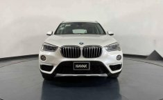 46430 - BMW X1 2016 Con Garantía At-14