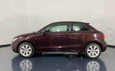 46396 - Audi A1 2014 Con Garantía At-17