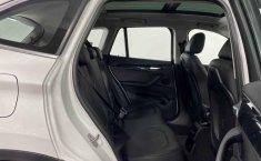 46430 - BMW X1 2016 Con Garantía At-13