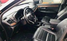 Honda CR-V 2019 1.5 Turbo Plus Piel Cvt-4