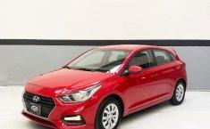 Hyundai Accent-8