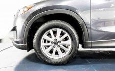 43048 - Mazda CX-5 2015 Con Garantía At-6