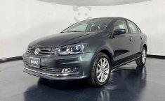 46211 - Volkswagen Vento 2018 Con Garantía At-13