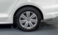 35139 - Volkswagen Jetta A6 2016 Con Garantía Mt-13