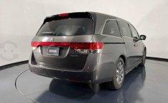 45856 - Honda Odyssey 2015 Con Garantía At-11
