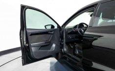 43026 - Seat Ibiza 2018 Con Garantía Mt-17