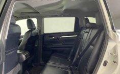 46080 - Toyota Highlander 2014 Con Garantía At-13