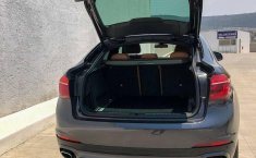 BMW X6 2018 3.0 Xdrive 35ia At-6