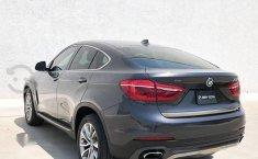 BMW X6 2018 3.0 Xdrive 35ia At-5