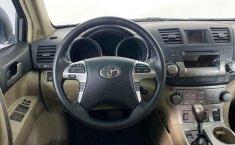 Toyota Highlander-21