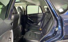 46328 - Mazda CX-5 2016 Con Garantía At-13