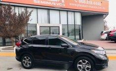 Honda CR-V 2019 1.5 Turbo Plus Piel Cvt-3