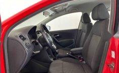 46046 - Volkswagen Vento 2014 Con Garantía Mt-15