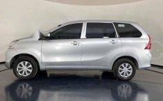 46386 - Toyota Avanza 2018 Con Garantía At-14