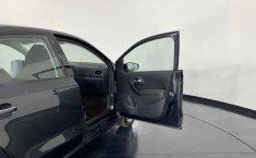 46211 - Volkswagen Vento 2018 Con Garantía At-12