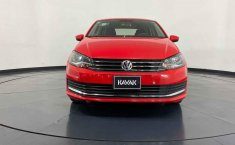 Volkswagen Vento-16