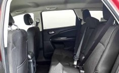 38992 - Dodge Journey 2015 Con Garantía At-14