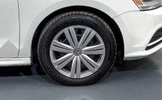 35139 - Volkswagen Jetta A6 2016 Con Garantía Mt-12
