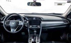 Honda Civic-17