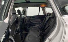 46430 - BMW X1 2016 Con Garantía At-10
