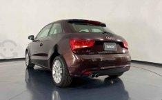 46396 - Audi A1 2014 Con Garantía At-15