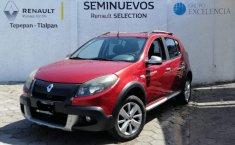 Renault Stepway-13