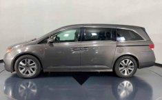 45856 - Honda Odyssey 2015 Con Garantía At-10