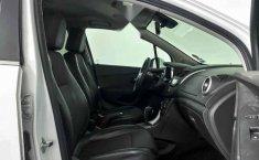 39027 - Chevrolet Trax 2016 Con Garantía At-15