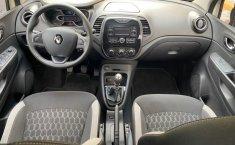 Renault Captur-20