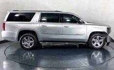 44237 - Chevrolet Suburban 2015 Con Garantía At-13