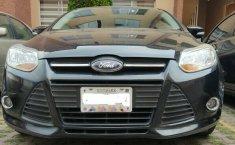 Focus SE Hatchback 2013-8
