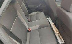 Focus SE Hatchback 2013-7