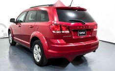 38992 - Dodge Journey 2015 Con Garantía At-12