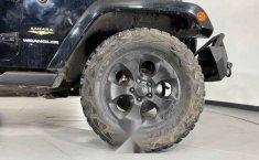 46468 - Jeep Wrangler 2013 Con Garantía At-15