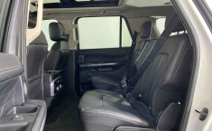 Ford Expedition-12