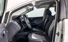 44240 - Seat Ibiza 2013 Con Garantía Mt-15