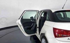 38763 - Audi A1 Sportback 2014 Con Garantía At-14