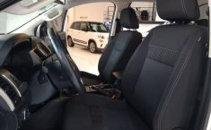 FORD RANGER XLT PLUS 2020!! DOBLE CAB!! SEMINUEVA!-11