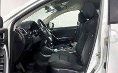 41137 - Mazda CX-5 2017 Con Garantía At-12