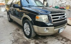 Ford Expedition 2011-8