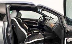 28724 - Seat Ibiza 2015 Con Garantía At-13