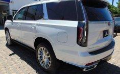 Cadillac Escalade Suv Premium Luxury-6