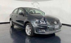 46211 - Volkswagen Vento 2018 Con Garantía At-11