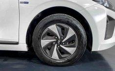 Hyundai Ioniq-27
